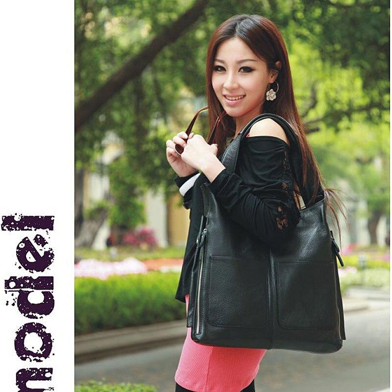 China black crossbody bag Suppliers