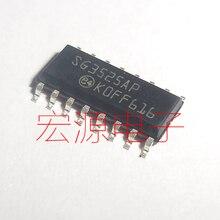 10 шт./лот SG3525AP SG3525A SG3525 SOP 16 в наличии