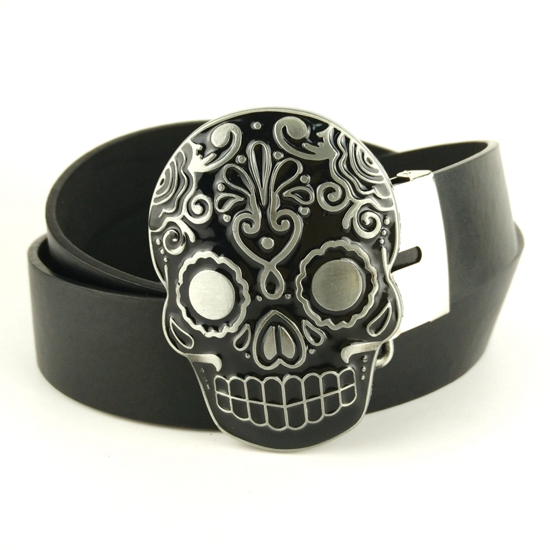 popular mexican leather belts buy cheap mexican leather