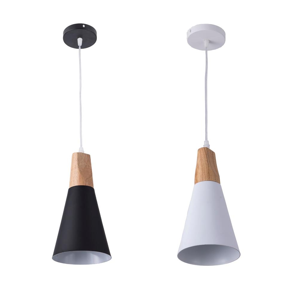 angle adjustable Rotatable led ceiling light showcase with GU10 led bulb Living Room LED cabinet spot lighting