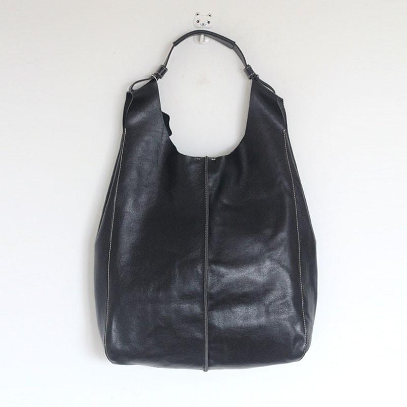 handbag-162 (15)