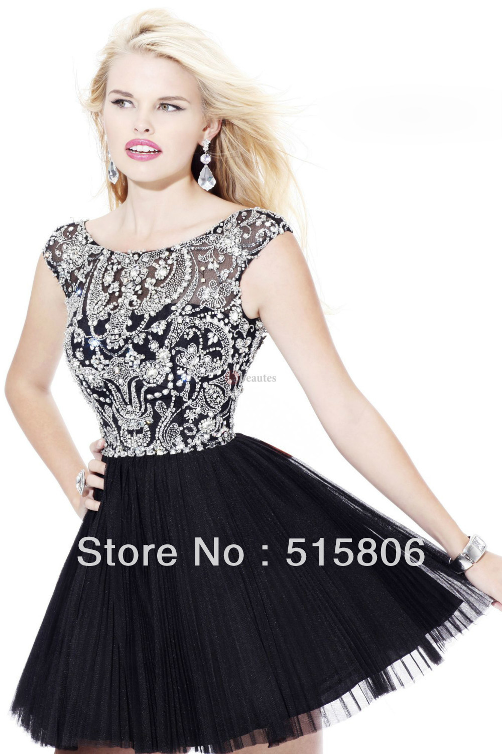 Plus Size Prom Dresses Under 100 Dollars - Gowns and Dress Ideas