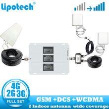 Antenna 4G PCS internet