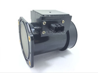 Auto parts 22680-AA280 22680AA280 كتلة تدفق الهواء الاستشعار متر لنيسان سوبارو امبريزا wrx EJ20G 1996-1998 km