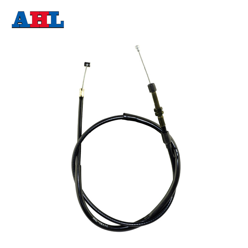 Motorcycle Accessories Clutch Control Cable Wire Line For