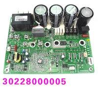Brand New Original Gree 30228000005 Motherboard ZQ1230A, GRZQ1230A GMV Multi module Machine Board