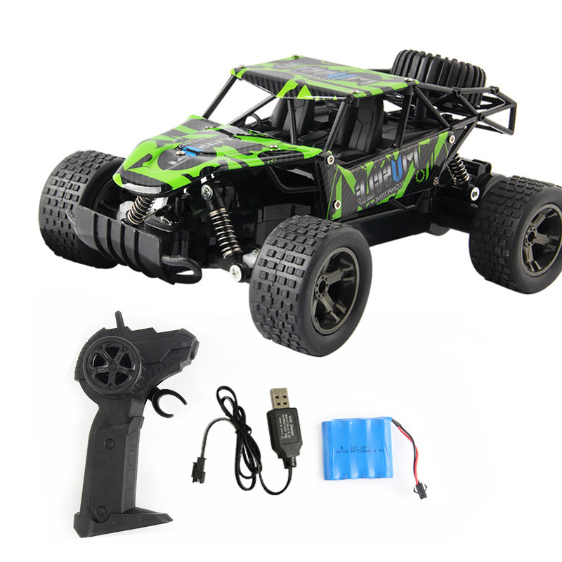 Upgrade RC Car UJ99 2.4G 20Km/h High Speed Racing Car Climbing Remote Control Car RC Electric Car Off Road Truck 1:20 RC drift