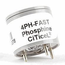 Совместимость PH3 Сенсор-фосфина Сенсор для BW технологии детекторы газа-bw SR-P04 BW SR-P04 фосфина(PH3) сенсор