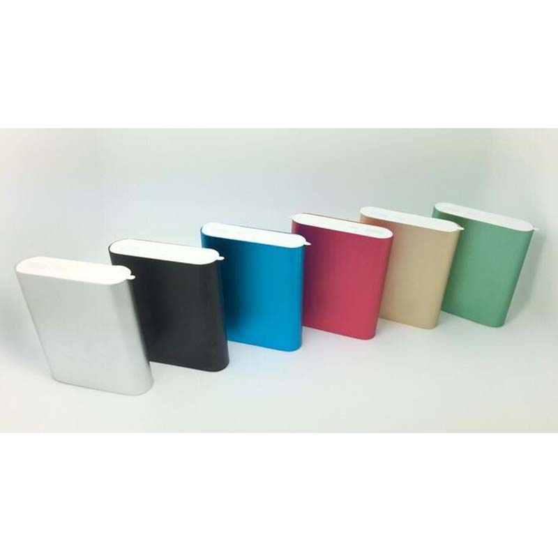 power bank 10400 mah powerbank 10400mah 5v 1a portable external battery pack charger for iphone