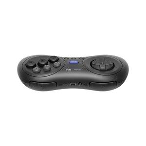 Image 3 - 8 8bitdo M30 Bluetooth Gamepad עבור Nintendo מתג מחשב macOS ואנדרואיד עם Sega Genesis מגה כונן סגנון