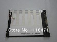 Горячие khs072vg1ab-g00 7.2 «ЖК-дисплей Панель для KYOCERA 640 (rgb) * 480 (VGA)