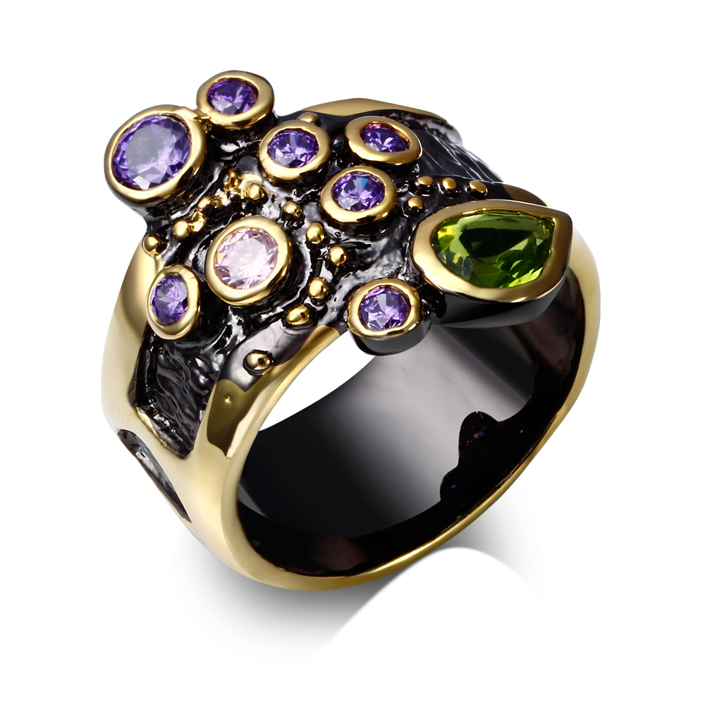 Decorative Cock Ring Compare Prices On Stone Cock Online Shopping Buy Low Price Stone