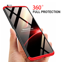3-in-1 Plastic Hard 360 Protection Glass Case For Xiaomi Mi 9T Pro Mi 9T For Redmi K20 Back Cover Case for Redmi K20 Pro Glass силиконовый бампер silicone cover для mi 9t pro redmi k20 pro мятный