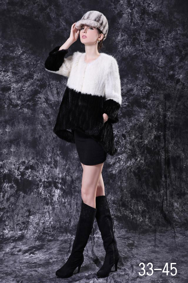 10ft * 20ftTye-Die fond de mousseline toile de fond 33-45, toile de fond studio photo, décors de mariage studio photo