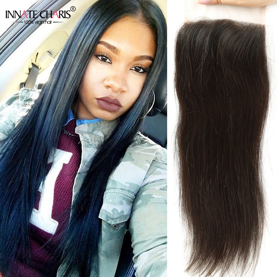 Popular Lace Closure Sew In Weave Buy Cheap Lace Closure