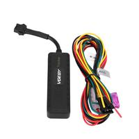 VGEBY TC 100 Car Real Time GPS GSM GPRS Tracker Tracking System Mini Waterproof Builtin Battery