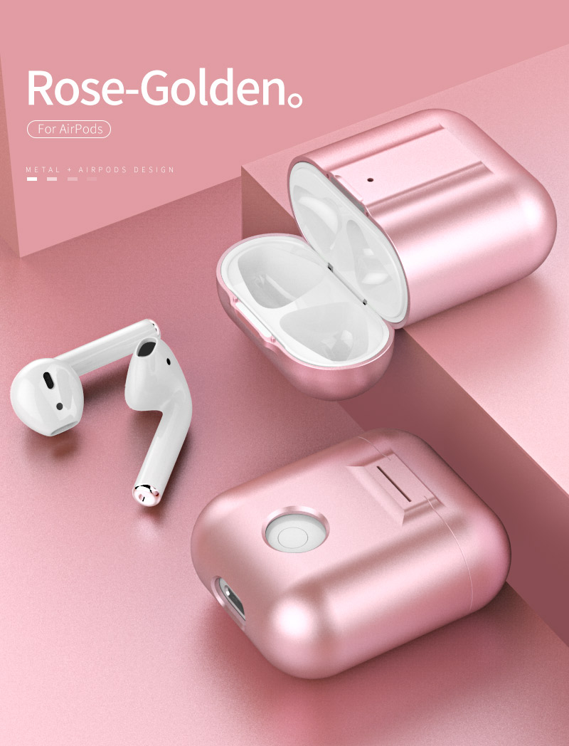 Case For AirPods (19)