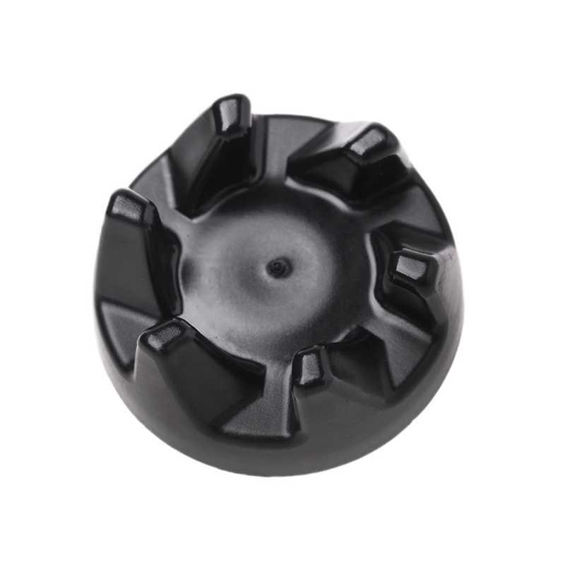 Substituição Acoplador 6 Movimentação Da Engrenagem Da Embreagem Da Engrenagem do rotor Acoplador Fits KitchenAid Suporte Transporte Da Gota