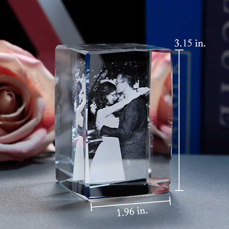 Regalo personalizzato Su Misura Foto Regali di Nozze per Gli Ospiti Bomboniere e Ricordini Regalo di Nozze Souvenir Regalo di Compleanno Personalizzata