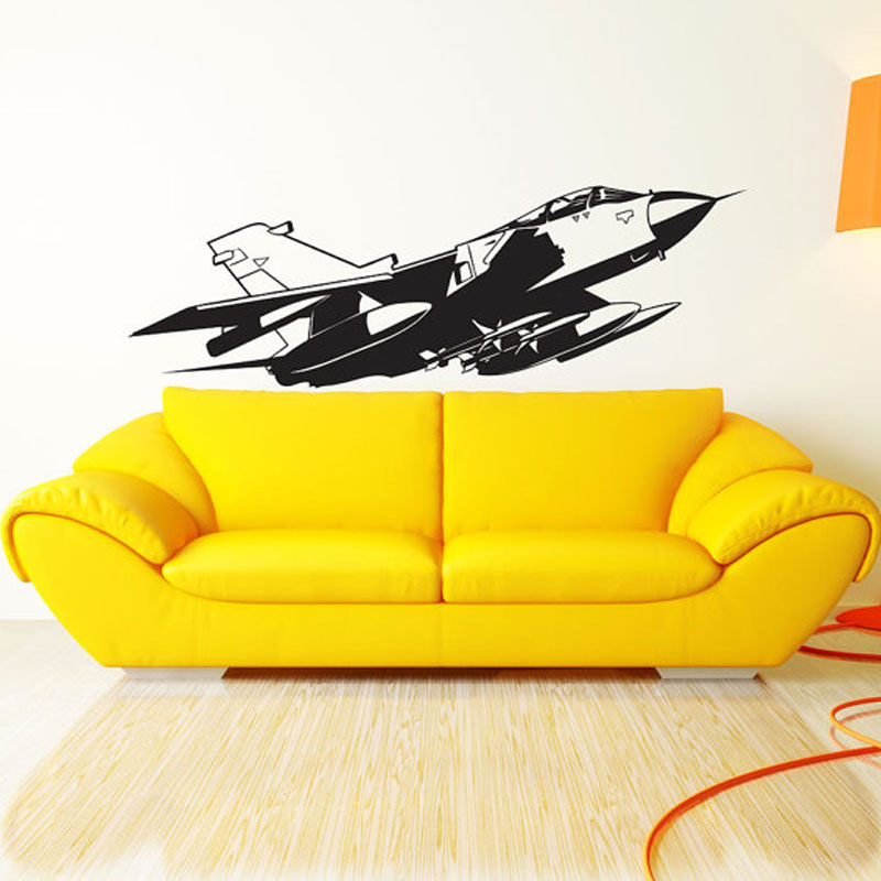 Enchanting Aviation Wall Art Image Collection - Wall Art Collections ...