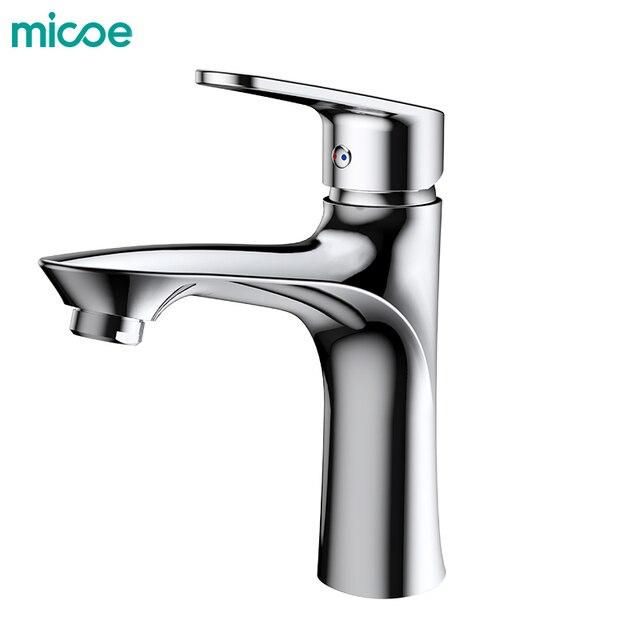 Micoe inossidabile rubinetti da cucina rubinetto della cucina ...