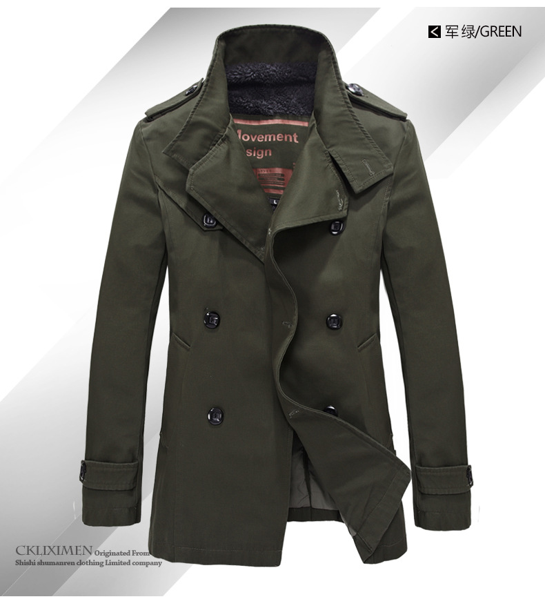 Popular Nice Jackets for Men-Buy Cheap Nice Jackets for Men lots ...