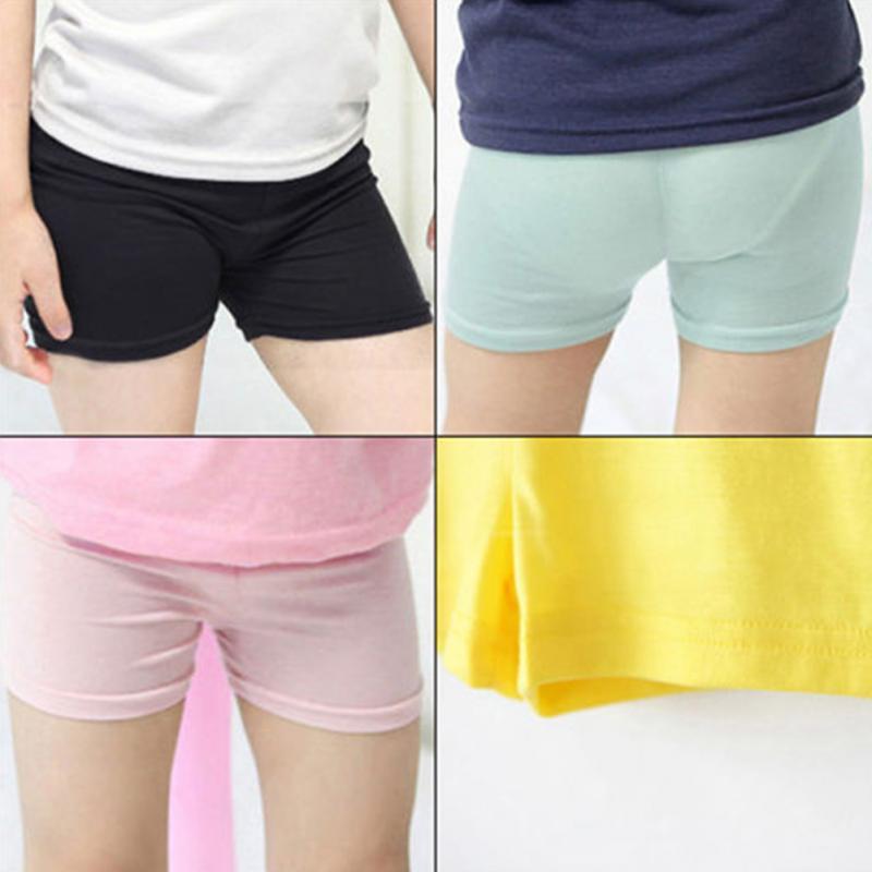 Nouveau 2018 pantalons de Style d'été femmes pantalons courts 9-11 Leggings pantalons extensibles KJJ-02-KJJ-03