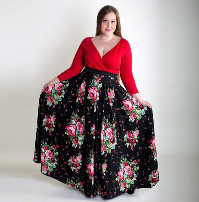 MY FAVORITE PLUS SIZE DRESSES. As Spring approaches, and wedding season begins, having a sequin party dress in your wardrobe is totally justified! Throw some converse on with this baby and it's basically an everyday outfit! Fat Girl Flow isn't about ONE person, it's about a community of kick ass people coming together to support.