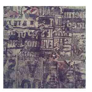 Image 5 - Hot Pvc Impermeabile Tavolo Quadrato Adesivo Panno di Tabella Desktop di Pellicola Protettiva Scrivania Decalcomanie viola Scuro
