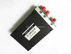 FWDM Module 1310nm/1490nm/1550nm Filter WDM Fc/upc tx1550rx1310+1490