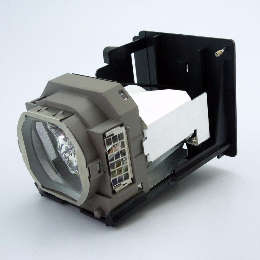 VLT-XL650LP / 915D116O09  Replacement Projector Lamp with Housing  for  MITSUBISHI HL650U / WL2650 / WL2650U / WL639U / XL650U free shipping vlt xl650lp vlt xl650lp replacement projector lamp for mitsubishi projector hl650u