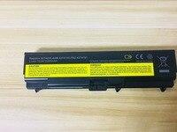 new battery for LENOVO ThinkPad T410 T410i T420 T420i T430 T430i SL410 SL510 L410 L412 L510 L512 series 10.8V 5200MAH