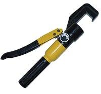 4 70mm2 Hydraulic Crimping Pliers YQK 70 Manual Hydraulic Pliers Hydraulic Crimping Tools