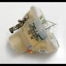 Original Projector bare bulb NP02LP / NP09LP UHP 200/150W for NP40 / NP50 / NP-40G / NP-50G NEC NP61 / NP62 wholesale