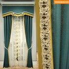 Custom curtains Ligh...