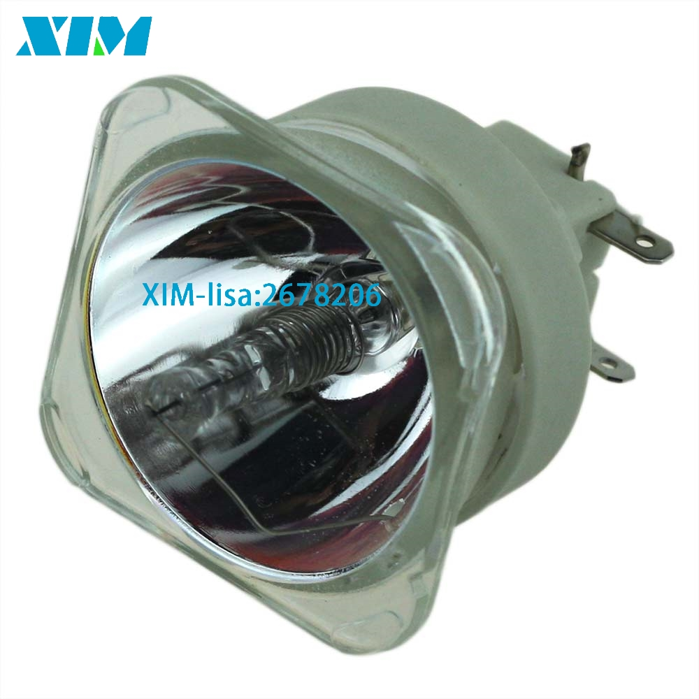 Free Shipping Compatible Replacement Projector Bare lamp 5J.J8K05.001 FOR BENQ SX914/SX912 free shipping 59 j0b01 cg1 compatible bare lamp for benq pb8720 pe8720 w10000 w9000