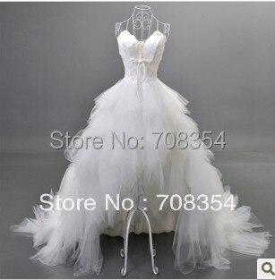 гэстби перья невесты бесплатная доставка