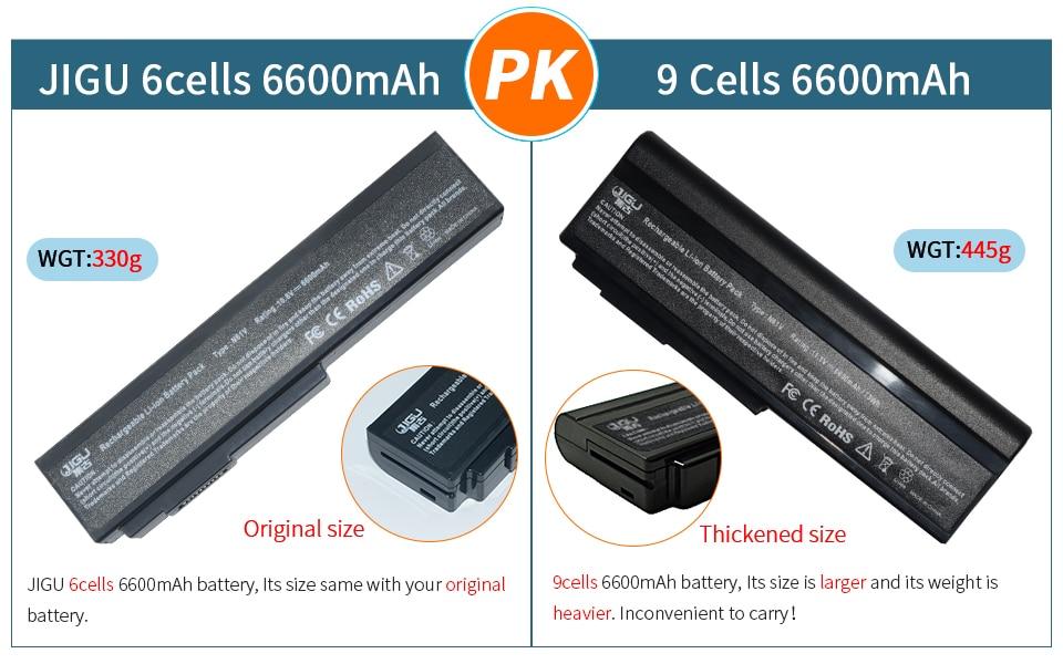 C2295 EAF043 AG1147 LX524 WA6238 A244 AIR Filter HF8087-x-ref: CA5501