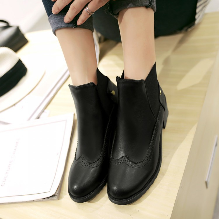 summer style thigh high women woman femininas ankle boots botas masculina zapatos botines mujer chaussure femme shoes 6001