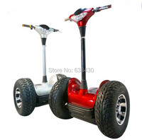 Hot!36V/14AH 500w 4 Wheel Electric Scooter Max 20km/h FREE SHIPPING INCLUDED THE CUSTOMS TAX NO ANY OTHER FEES AGAIN!!