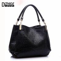 Famous Designer Brand Bags Women Leather Handbags 2016 Luxury Ladies Hand Bags Purse Fashion Shoulder Bags