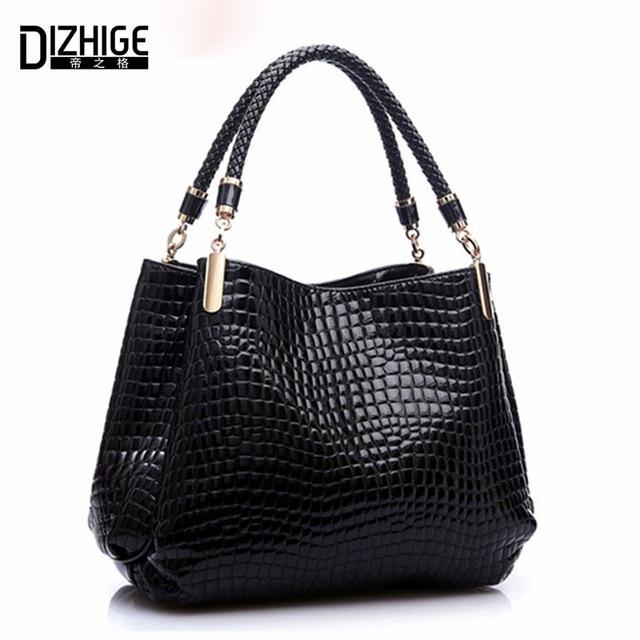 31cde146439f Известный дизайнерский бренд сумки женские кожаные сумки 2018 роскошные  женские сумки кошелек модные сумки на плечо