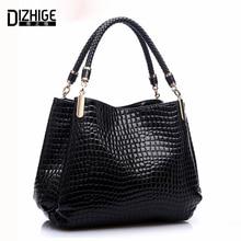 Famous Designer Brand Bags font b Women b font Leather font b Handbags b font 2016