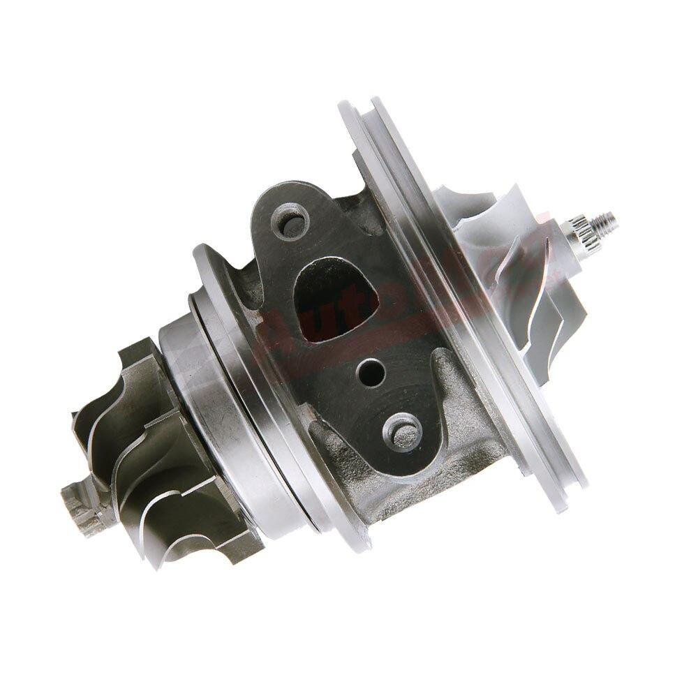 CT20 Turbocharger CHRA 1720154030 TURBO Cartridge Core For TOYOTA HILUX HIACE and for LAND/CRUISER/ LJ70 4-Runner 2LT 2L-T 2.4L 1 pcs wheel locking hub 26 teeth manuel 43509 35030 for toyota hiace hilux 4 runner liteace