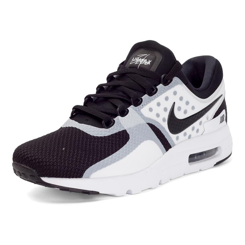 new style 0bea0 9f10e Buy nike air max tm  Up to 41% Discounts