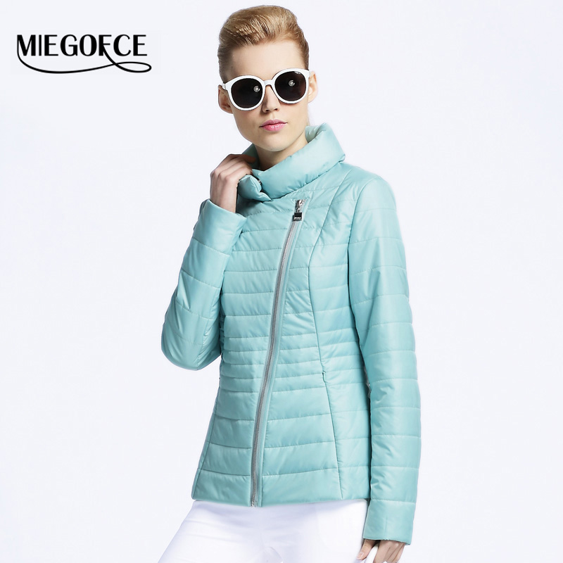 Online Get Cheap Womens Spring Coats -Aliexpress.com | Alibaba Group
