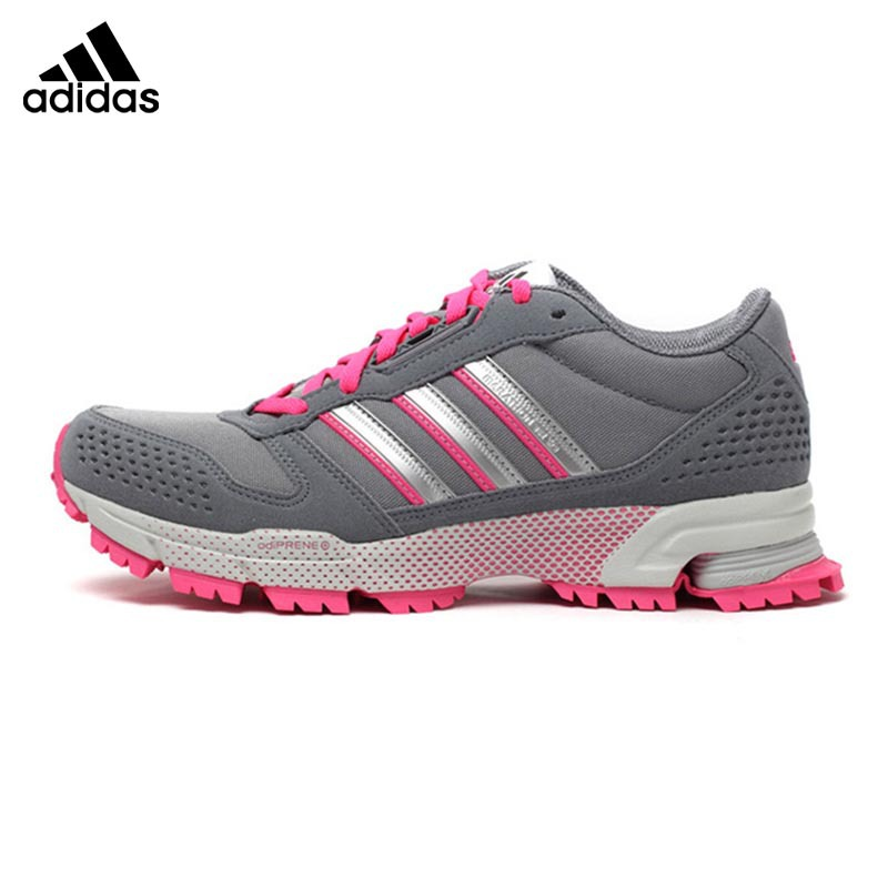 Adidas Shoes Women Price