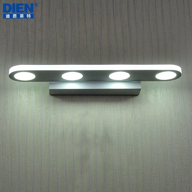 https://ae01.alicdn.com/kf/HTB1YsgOJpXXXXXOXXXXq6xXFXXXQ/Eenvoudige-moderne-ikea-spiegel-led-lights-wandlampen-slaapkamer-verlichting-badkamer-spiegelkast-badkamer-lichte-make-up-tafel.jpg_640x640.jpg