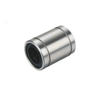 SW16UU  Ball Bushing   Linear Motion Bearings