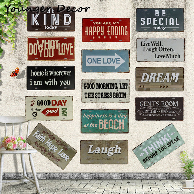 Words With Humorous Inspiring Heartwarming Motivational Poster Dream ...